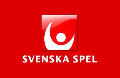 svenska spel vinst spelkort